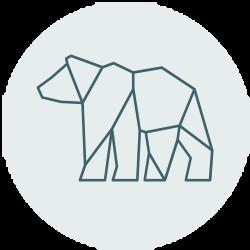 lambert-bonin-ursa